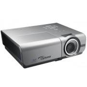 Videoproiector Optima X600, DLP, 6000 ANSI