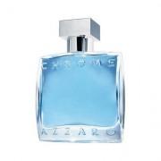 Azzaro Perfume Masculino Chrome EDT 30ml - Masculino-Incolor
