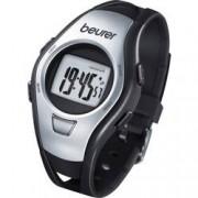 Beurer Sporttester se senzorem na prst, Beurer PM 15