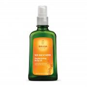 Weleda Aceite corporal Sea Buckthorn Body Oil de (100 ml)