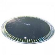 Отскачаща повърхност за батут - 457 см. MASTERJUMP, MASTRMAT15