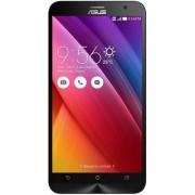 Unboxed Asus Zenfone 2 ZE550ML (16GB) (6 months Brand Warranty)