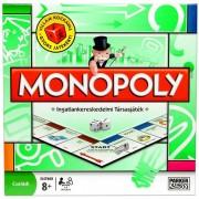 Monopoly - Kirakók, puzzle-ok