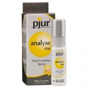 Spray anal Pjur Analyse Me