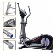 Bicicleta eliptica ergometrica inSPORTline SEG EM-3231