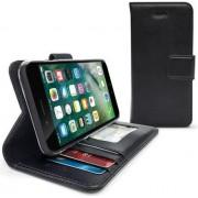 Cover ILUV Diary Case, za IPHONE 7 Plus/8 Plus , crni