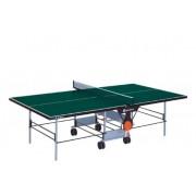 Master stôl na stolný tenis Sponeta S3 46e