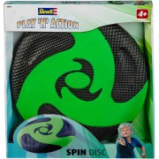 Jucarie Revell Spin Disc RV24374