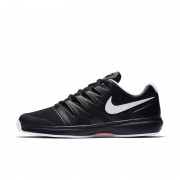 Nike Scarpa da tennis per campi in terra rossa NikeCourt Air Zoom Prestige - Uomo - Nero