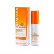 Lancaster Sun Control Eye Contour Cream SPF 50+ 15ml
