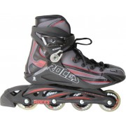Role / Patine 2in1 Roces Tempexta Comp