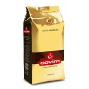 Cafea boabe Covim Gold Arabica, 1kg