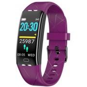 VeryFit Z21 PLUS DIX06 Purple