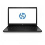 HP Prijenosno računalo 15-ac003nm, M9G95EA M9G95EA
