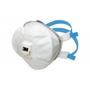 Masca reutilizabila 3M FFP2 8825+ cu valva