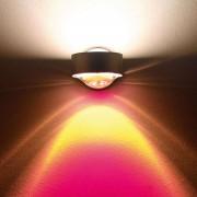 Colour filter for PUK series, magenta