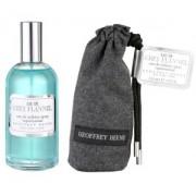 Eau De Grey Flannel Geoffrey Beene 120 ml Spray Eau de Toilette