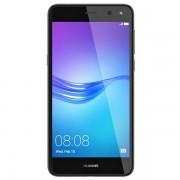 "Smartphone Huawei Y6 (2017) 4G Dual SIM 5"" Quad-Core"