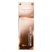 Michael Kors Rose Radiant Gold Eau De Perfume Spray 50ml