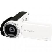 Easypix Kamera Easypix DVC-5227-W 6.9 cm (2.7 palec) 5 MPix bílá