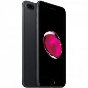 Apple Begagnad iPhone 7 Plus 256GB matt Svart Olåst i bra skick Klass B