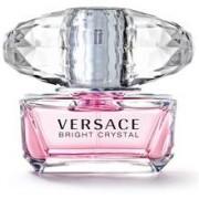 Versace Bright Crystal - Eau de toilette (Edt) Spray 50 ml