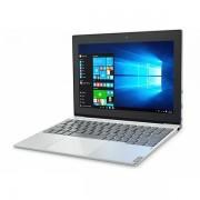Tablet Lenovo Miix 320-10 tablet 10.1 Platinum 80XF008SSC 80XF008SSC