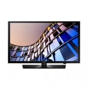 Televizor Samsung HG32EE460FKXEN LED HD Ready 81cm Black