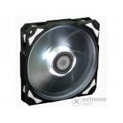 ID-Cooling 12cm PL-12025-W ventilator za kučište