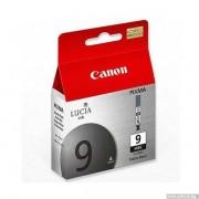 CANON PGI-9MB Matte black Ink tank for PIXMA Pro 9500 (BS1033B001AA)