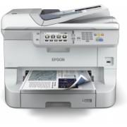 Epson WorkForce Pro WF-8590DWF 4800 x 1200DPI Laser A3+ 34ppm Wi-Fi multifunctional