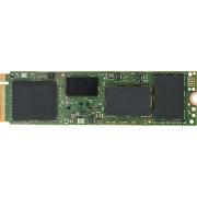 SSD M.2 256GB Intel Pro 6000p NVMe 1570/540MB/s, SSDPEKKF256G7X1