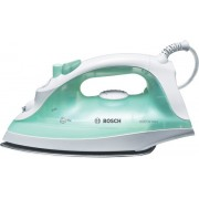 Парна ютия Bosch TDA2315