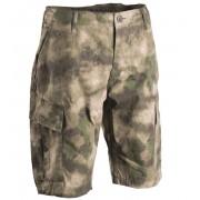 pantaloni scurți bărbați MIL-TEC - US Bermuda - 11402659