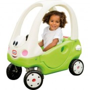 Masina Little Tikes Cozy Coupe 172779E3 Sport