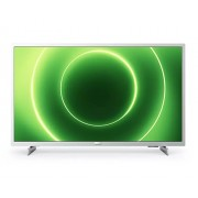 "Philips 32""32PFS5803/12 FHD Smart TV, model 2018"