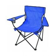 Metalna sklopiva stolica - 030174
