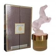 Lalique Pour Homme Eau de Parfum Equus Flacon Collection Limited Edition 2002 100 ML