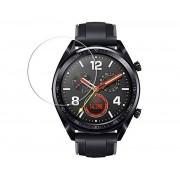 Folie sticla securizata Tellur 2.5D Transparenta pentru Huawei Watch GT