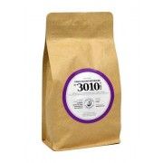 doekspresu.pl No 3010 vol.2 500 g kawa ziarnista - 500 g
