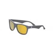Babiators Солнцезащитные очки Babiators Blue Series Polarized Navigator Островитянин