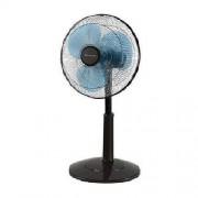 Ventilator VU1950