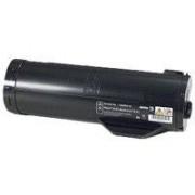 Reumplere cartus Xerox B400 / B405 106R03585 24.6K