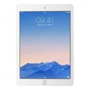 Apple iPad Air 2 WiFi (A1566) 128 GB plata