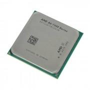 Процессор AMD A6-7400K (3500MHz/FM2+/L2 1024Kb) AD740KYBI23JA OEM