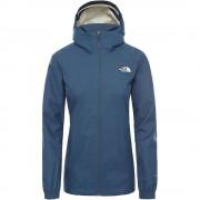 The North Face Quest T0A8BAN4L vestes pour femmes XL