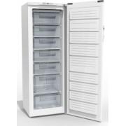 Congelator Gorenje F6171CW, 212 L, Control electronic, Ușă reversibilă, Clasa A+, Alb