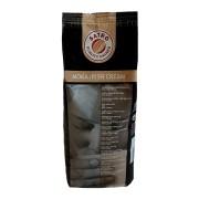 Satro Moka Irish Cream 1kg