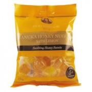 Picklecoombe House Picklecoombe Manuka Honey Nuggets Met Citroen