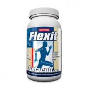 FLEXIT GELACOLL 360 Caps